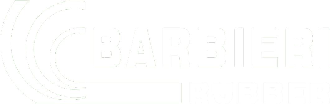 Barbieri Rubber
